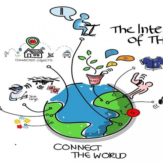 [:pb]Internet das Coisas e sua contribuição com o meio ambiente[:en]Internet of Things and its contribution to the environment[:]