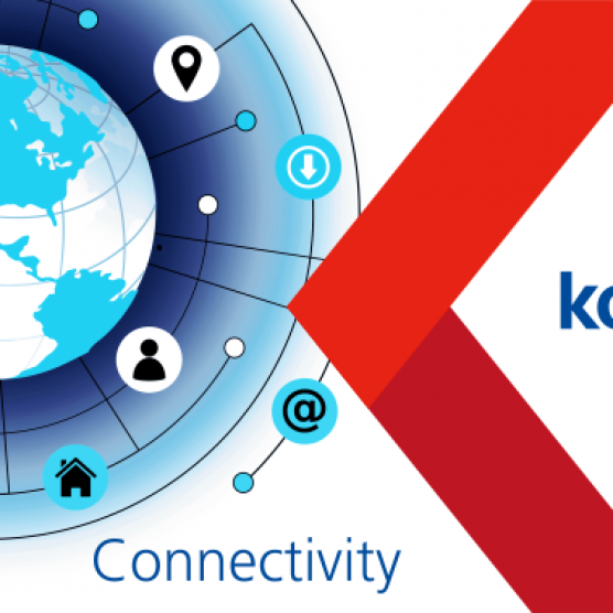 [:pb]Konker: Tornar o mundo mais eficiente levando inteligência às coisas[:en]Konker: building a more efficient world by leading intelligence to things[:]