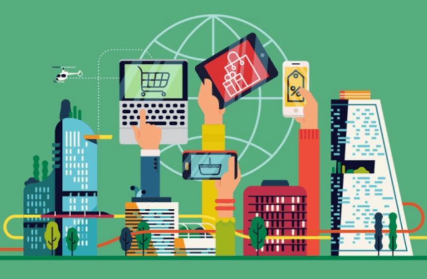 Soluções para as Cidades inteligentes (parte II)