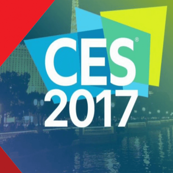 [:pb]3 principais tendências de IoT na CES 2017[:en]Three key IoT trends from CES 2017[:]