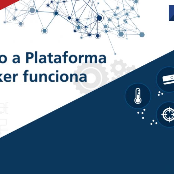[:pb]Entenda em um infográfico como funciona a Plataforma Konker[:]