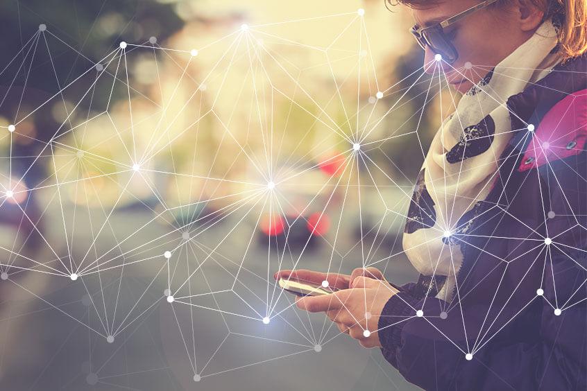 IoT para pequenas e médias empresas
