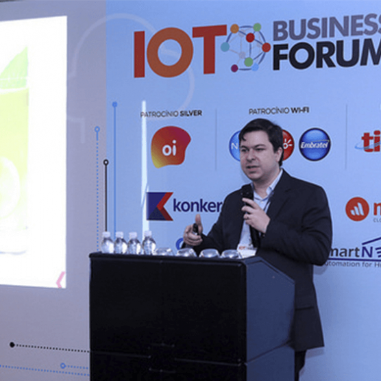 [:pb]Konker no IoT Business Fórum 2017[:]