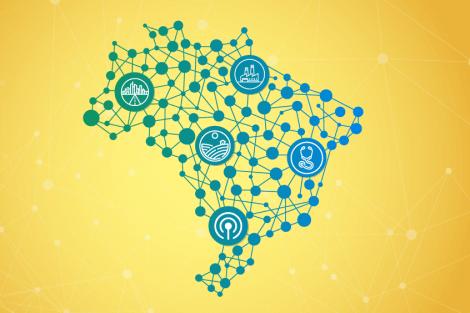 4 áreas são destaque no Plano Nacional de IoT