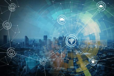 Plataformas IoT são destaque em estudo da Forrester Research