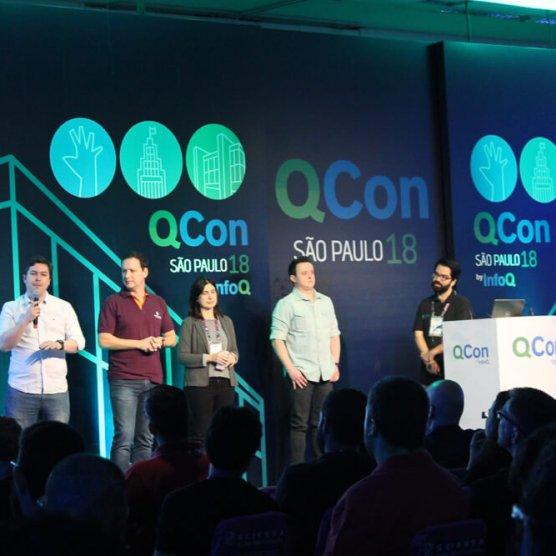 [:pb]A trilha de IoT na QCon SP 2018[:]