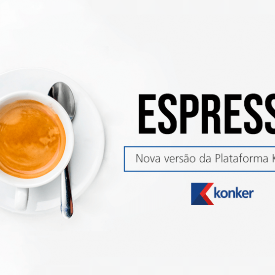 [:pb]Espresso, a nova versão da Plataforma Konker IoT[:en] Espresso, the new version of the Konker IoT Platform[:]