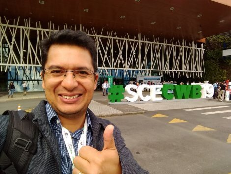 Principais destaques do Smart City Expo Curitiba 2019