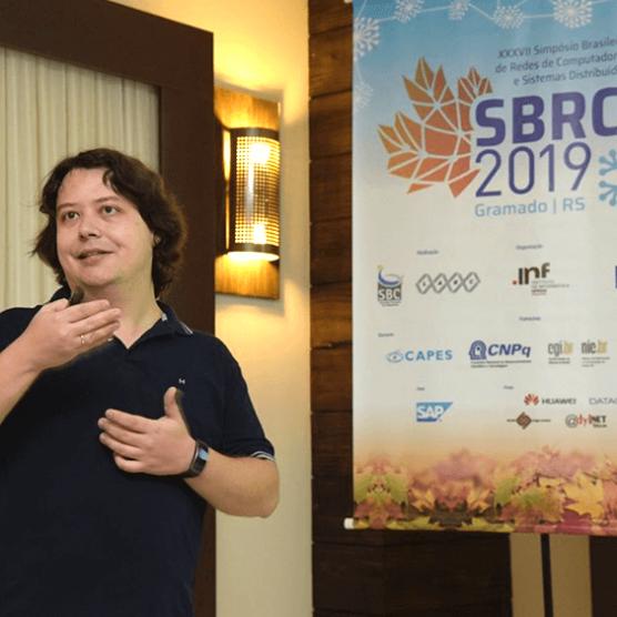 [:pb]Plataforma Konker no SBRC 2019[:]